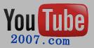 eminem lose yourself  youtube